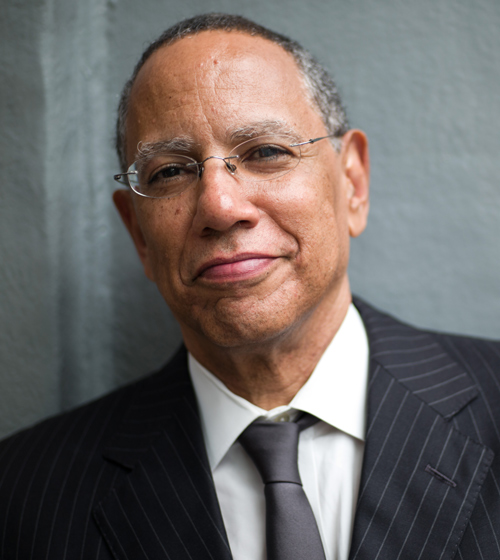 Dean Baquet, The New York Times