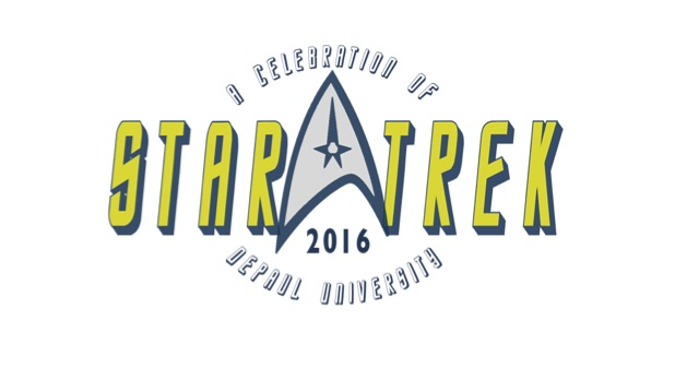 Star Trek Symposium