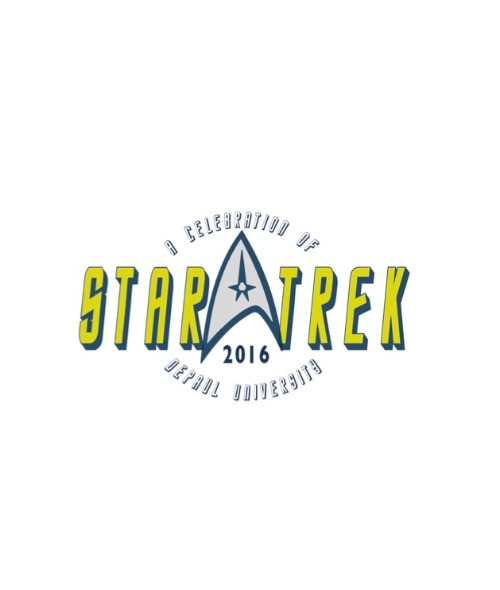 A Celebration of Star Trek
