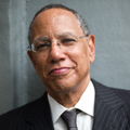 Dean Baquet to Receive Distinguished Journalist Award from DePaul University
