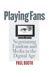 Booth: Playing Fans