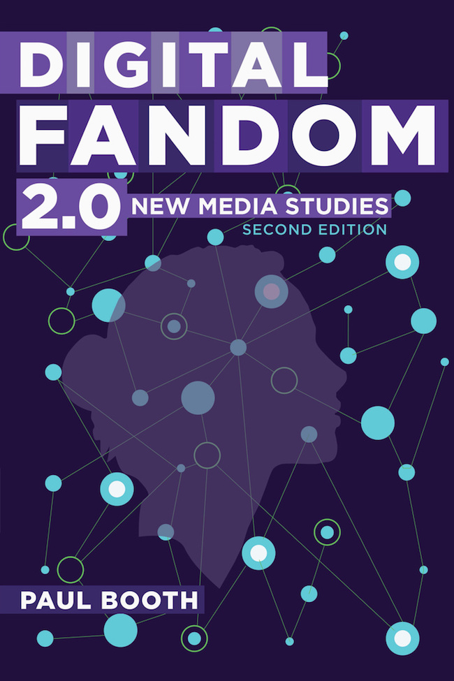 Digital Fandom 2.0