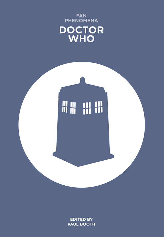 Fan Phenomena: Doctor Who