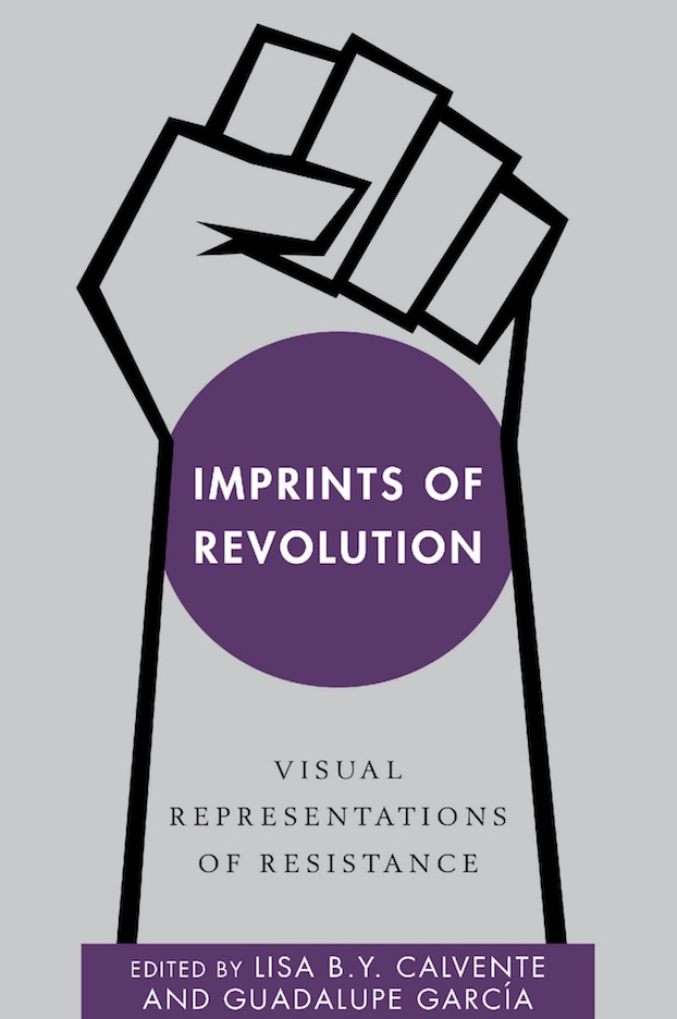 Imprints of Revolution