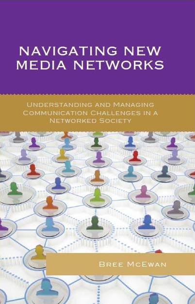 Navigating New Media Networks