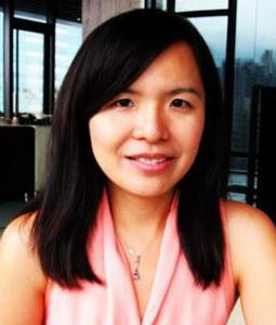 Shu-Chuan (Kelly) Chu