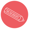 The Ad Society