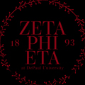 Zeta Phi Eta Professional Fraternity in Communication Arts and Sciences